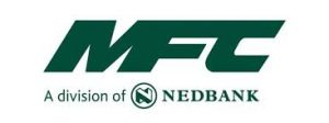 MFC-logo