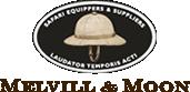 melvillandmoon-logo