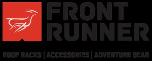 Front Runner -Bold Logo PNG red&black 2019-01