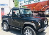 Land Rover Defender 90 2.8i