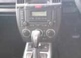 2008 Land Rover Freelander II