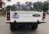 Land Rover Defender 110 Pick Up